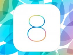 Apple: Sued For Misleading & Hiding Storage Space In iOS 8