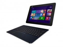 CES 2015: Asus Unveils Hybrid Windows Devices Under Transformer Book Chi Series
