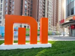 Xiaomi Mi5 to Launch on January 15: Top 10 Big Smartphones Under Threat