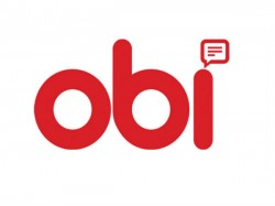 Obi Mobiles CEO Ajay Sharma Quits