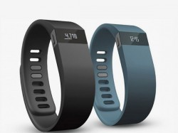 Top 10 Smart Gadgets For A Smarter Lifestyle