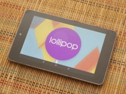 Google publishes Android 5.0.2 factory images for Nexus 10, Nexus 7 2013 Wi-Fi