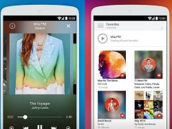 Rdio Music Streaming Service Now Comes To India: Is Spotify The Next?