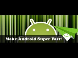 5 Best Apps to Speed up and Boost Your Android Phone