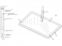Apple Rumoured to Offer Optional Stylus with Forthcoming 'iPad Pro'
