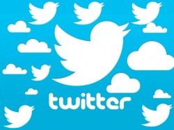 24 mn Twitter users never Tweet