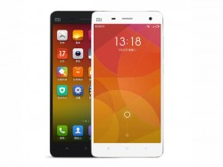 How to Root Xiaomi Mi 4 Without Losing Warranty: 8 Simple Steps