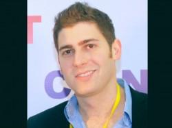 Facebook's Saverin, VC fund invest $11 mn in local e-com site