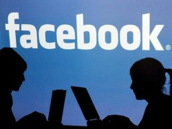 Facebook Pays Bug Hunters $3mn; India Reports Largest Threat