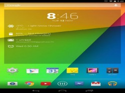 10 Best Android Launchers for Smartphones With Android Lollipop