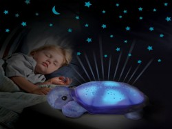 Sound Sleep Increases Memory and Learning Skills in Young and Middle-aged people: Research