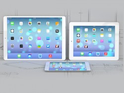 Apple Plans to Launch These 10 Devices in 2015