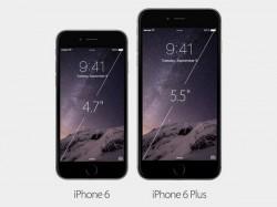 Top 10 smartphones with Maximum Internal Storage Capacity