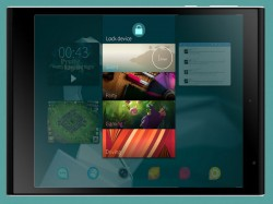 Jolla Tablets With More Storage, Sailfish OS Returns to Indiegogo