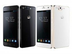 Top 10 Micromax Smartphones Launched Recently