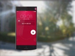 CES 2015: 10 Smartphones to Launch in Las Vegas This Week