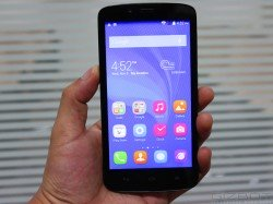 Huawei Honor 3C Review: Mid Range, Smart and Packs a Punch