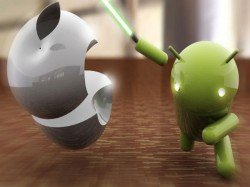 10 Cool Android Smartphone Apps Which Are Missing on iPhones