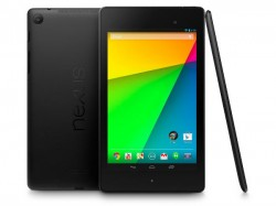 Android 5.0.2 Lollipop Factory Images Released for Nexus 7 3G 2012 and LTE 2013