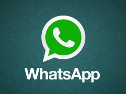 Whatsapp Voice Calling Feature Rolled out For Some Android Devices