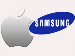 BRIC nations, US help Apple close gap with Samsung: IDC