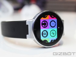 Do Indians Really Need a Smartwatch: 10 Reasons to Buy