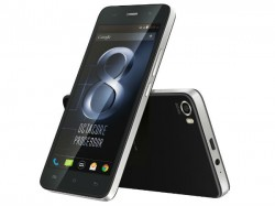 Lava Iris X8 Listed Online; Budget Smartphone To Launch Soon in India