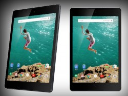 HTC To Launch Own-Branded Tablet in 2015 [REPORT]