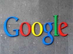 Google Wireless Phone Service Challenges Major Carriers