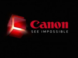 Japan's Canon to launch USD 2.8 bn bid to buy Sweden's Axis