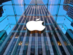 Indian-Australian student wins Apple conference scholarship