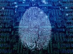 Top 10 Fingerprint Scanner Enabled Smartphones Available in India