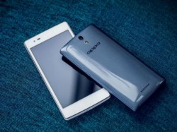 Oppo Mirror 3 Launched in India at Rs 16,990: Top 10 Midrangers ready to Clash
