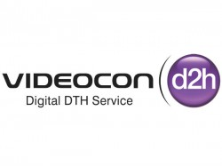 Cisco Collaborates with Videocon, Provides Advanced Video Solutions For D2H