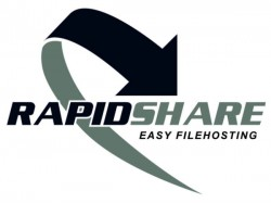Rapidshare To Shut Down on March 31 This Year