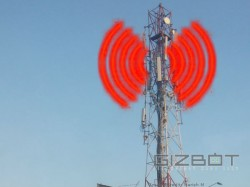 DST Grants About Rs 10 crore Fund for Study on Mobile Radiation