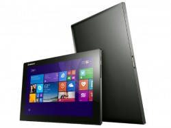 Lenovo Miix 3 Launched in India at Rs 21,999: 5 Interesting Features of the Windows 8.1 Hybrid