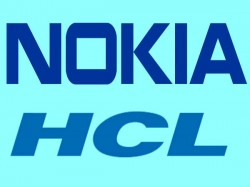 HCL Info stock surges after contract with Nokia India