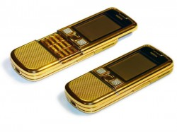 Love it in Gold: 8 Best Gold Coloured Smartphones