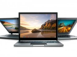10 Things To Consider When Buying a New Laptop