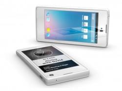 Top 10 4G Smartphones in India under Rs 25,000