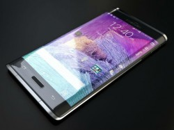 Top 10 Upcoming Rumored 4GB RAM Smartphones/Mobile phones Expected To Launch in 2015
