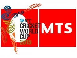 MTS launches World Cup pack offering free minutes to users
