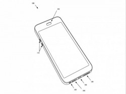 Next iPhone Could Be Completely Waterproof
