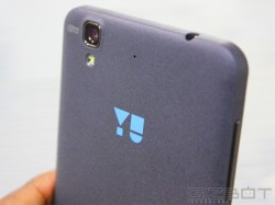 YU Yureka to Get an Android Lollipop Udate Very Soon