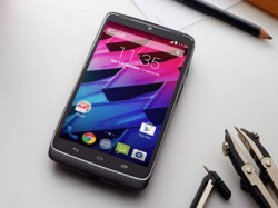 Motorola Moto Turbo: 10 Coolest Features You Should Know
