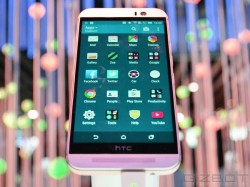 10 Smartphones That Will Rival Moto Turbo in India
