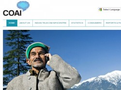 Cellular operators reaffirm support for Net Neutrality