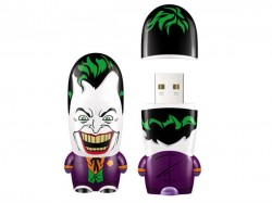 8 Stylish, Funky and Cool USB Pen Drives You Should Have in Your Bag