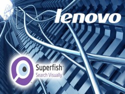 Microsoft Helps Lenovo to Clear Superfish Adware from Windows Based Computers